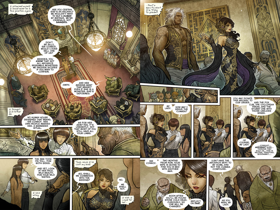 Monstress01-preview-page2-7b261